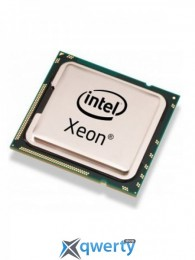 Intel Quad-Core Xeon E3-1225 V5 3.3GHz/8МБ (CM8066201922605) Tray