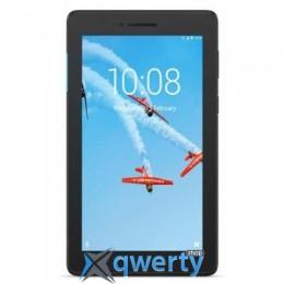 Lenovo Tab E7 TB-7104I 3G 1/8GB Slate Black (ZA410016UA)