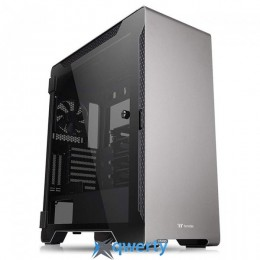 Thermaltake A500 Aluminum Tempered Glass Edition (CA-1L3-00M9WN-00)
