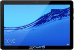 Huawei MediaPad T5 (AGS-L09A/B 32GB Black)