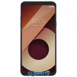 LG Q6 Prime 3/32GB Black (LGM700AN.ACISBK) EU