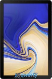 Samsung Galaxy Tab S4 10.5 256GB WI-FI Black (SM-T830NZKL) EU