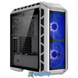 Cooler Master MasterCase H500P (MCM-H500P-WGNN-S00)