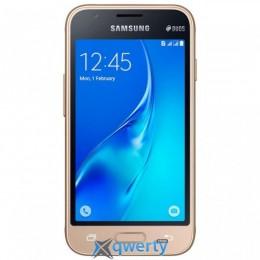 Samsung J105H Galaxy J1 Mini (Gold) EU