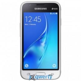 Samsung J105H Galaxy J1 Mini (White) EU