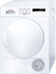 Bosch WTH 83008 PL