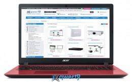 Acer Aspire 3 A315-32 (NX.GW5EU.010) Oxidant Red