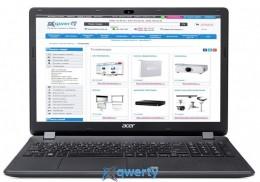 Acer Extensa EX2519 (NX.EFAEU.086) Black