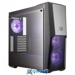 Cooler Master MasterBox MB500 (MCB-B500D-KGNN-S00)