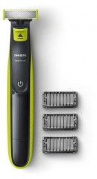 Philips QP 2520/20