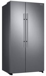 Samsung RS66N8101S9