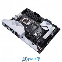 Asus Prime Z390-A (s1151, Intel Z390, PCI-Ex16)