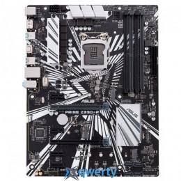 Asus Prime Z390-P (s1151, Intel Z390, PCI-Ex16)