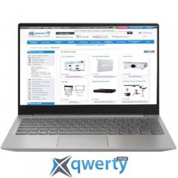 Lenovo IdeaPad 320S-13IKB (81AK00F2RA) Mineral Grey