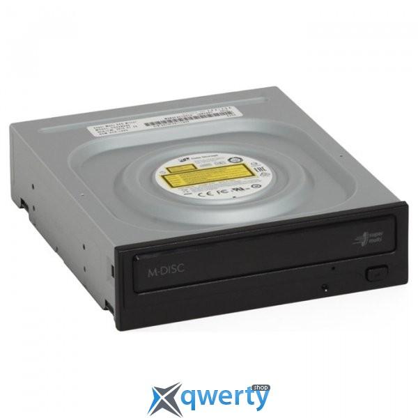 LG DVD-RW (GH24NSD5) (GH24NSD5.ARAA10B)