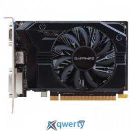 SAPPHIRE Radeon R7 240 4GB GDDR3 128-bit (11216-30-20G)
