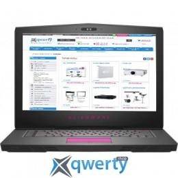Dell Alienware 15 R4 (A15Ui932S3H1GF18-WGR)