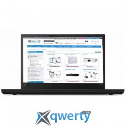 Lenovo ThinkPad T480 (20L50002RT)