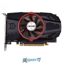 AFOX GeForce GTX 750 Ti 2GB GDDR5 128-bit V4 (1020/5400) (AF750TI-2048D5H5-V4)