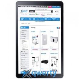 Samsung Galaxy Tab A 2018 10.5 Gray (SM-T595NZAASEK)