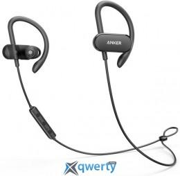 Anker SoundBuds Curve Black (A3263H11)
