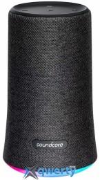 Anker SoundСore Flare Black (A3161G11)