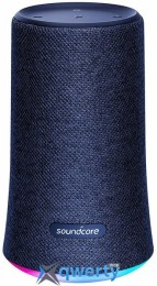 Anker SoundСore Flare Blue (A3161Z31)