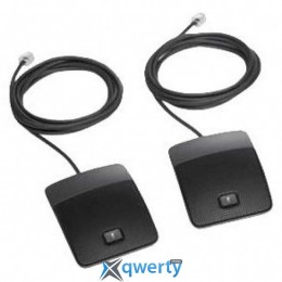 Cisco CP-MIC-WIRED-S=