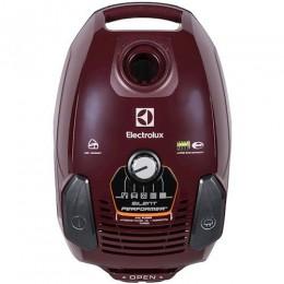 ELECTROLUX ESP 75 BD