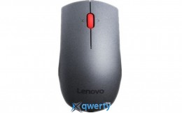 LENOVO Professional Wireless Laser Mouse (4X30H56886)