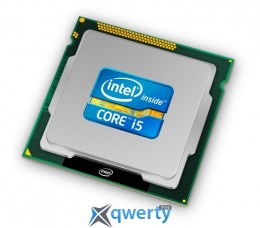 Intel Core i5-8500 3.0GHz/9MB (CM8068403362607) Tray