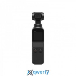 DJI Osmo Pocket EU