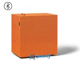 Urbanears Multi-Room Speaker Baggen Goldfish Orange (4091720)