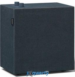 Urbanears Multi-Room Speaker Stammen Indigo Blue (4091647)