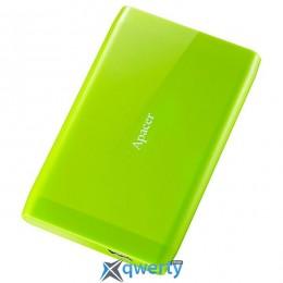 APACER AC235 2TB USB 3.1 Green (AP2TBAC235G-1)
