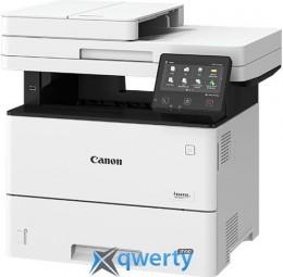 Canon i-SENSYS MF522x (2223C004AA)