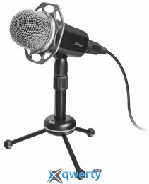 Trust Radi USB All-round Microphone (21752)