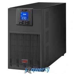 APC Easy UPS SRV 3000VA (SRV3KI)