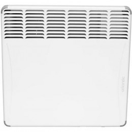 ATLANTIC F17 Essential CMG BL-Meca/M (1000W)