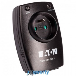 Eaton Protection Box 1 (66708/3400790900)