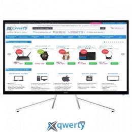 Acer ET322QKwmiipx (UM.JE2EE.013) 31.5