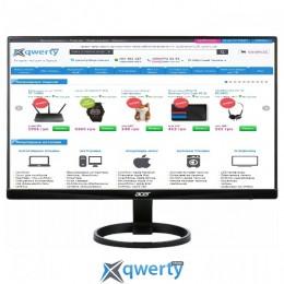 Acer R240HYAbmidx (UM.QR0EE.A02) 23.8