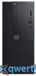 Dell OptiPlex 3060 MT (S030O3060MT)