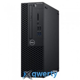 DELL OptiPlex 3060 (S030O3060SFF)