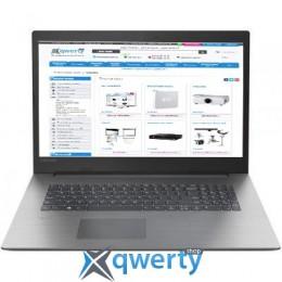 Lenovo IdeaPad 330-17ICH (81FL007WRA) Onyx Black