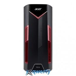 Acer Nitro 50-100 (DG.E0TME.002)