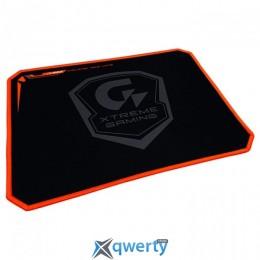 Gigabyte XMP300/MICEPAD/SPANDEXBK