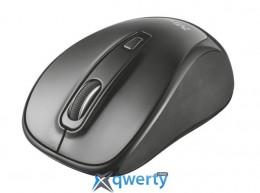 Мышь Trust Xani Optical Bluetooth Mouse Black (21192)