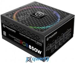 THERMALTAKE TOUGHPOWER GRAND RGB (PS-TPG-0850F1FAPE-1) 850W