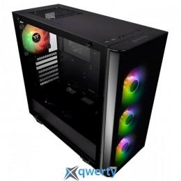 THERMALTAKE View 21 Tempered Glass RGB Plus Edition (CA-1I3-00M1WN-05)